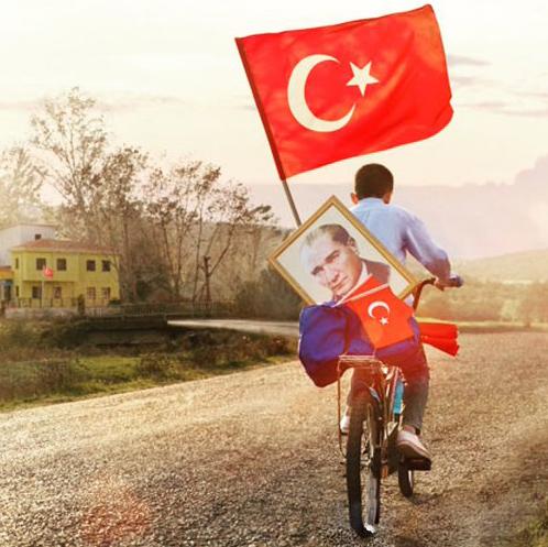 Melis Pasta & Bistro Aşağı Ayrancı Ankara